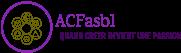Logo ACfasbl
