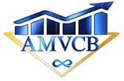 AMVCB ASBL